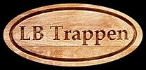 lb-trappen-logo2